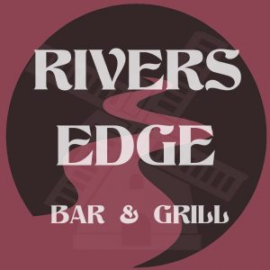 Rivers edge batavia online picture menu